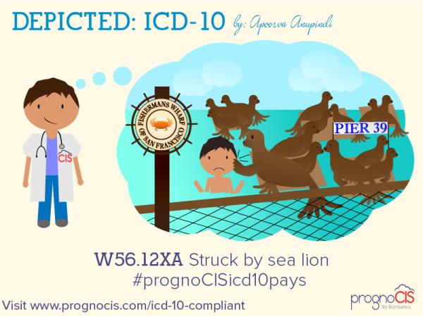 ICD-10 Hub