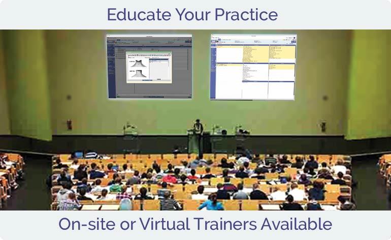 Request Training Image